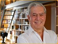 Premios Nobel, autor, literatura, América Latina, García Márquez, Neruda, Vargas Llosa,