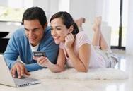 Las empresas chinas de comercio electrónico cambian el modelo de compra en línea de Brasil