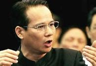 Ex legislador enfrenta juicio por organizar servicios de prostitución