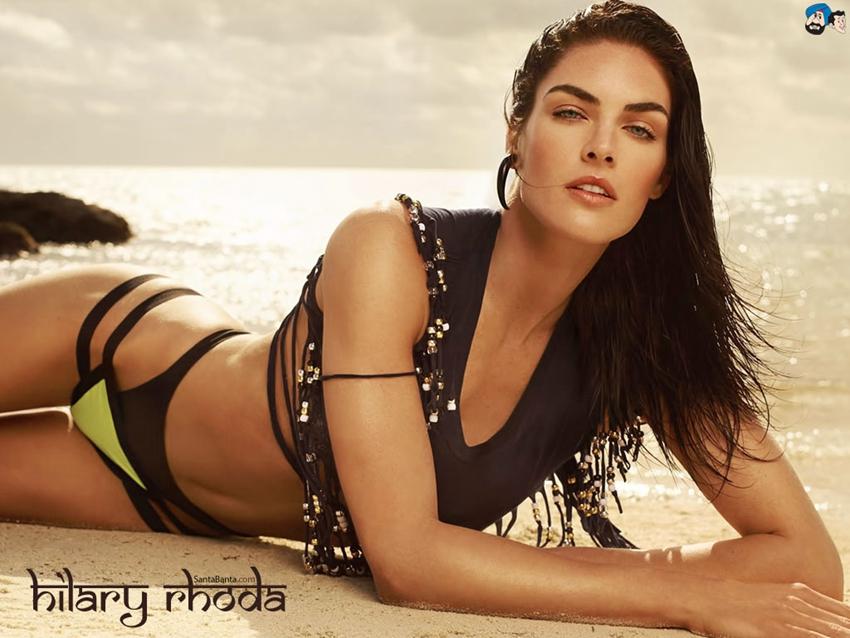 Las 10 Modelos Mejor Pagadas Del Mundo: Las 10 Supermodelos Mejor Pagadas Del Mundo_Spanish.china