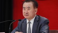 Los 10 chinos más ricos de 2015