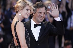 Inaugurado el Festival de Cine de Venecia 2015