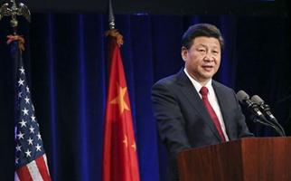 Las declaraciones de Xi Jinping al Wall Street Journal entre líneas