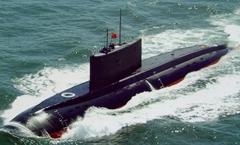 China transferirá a Pakistán tecnología de construcción de submarinos