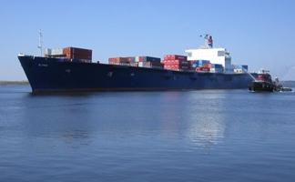 ¿Quiénes eran los miembros de la tripulación del desaparecido buque El Faro?