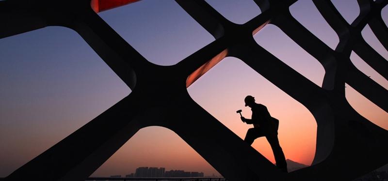El desempeño de China en un lustro: Hechos y no parcialidades