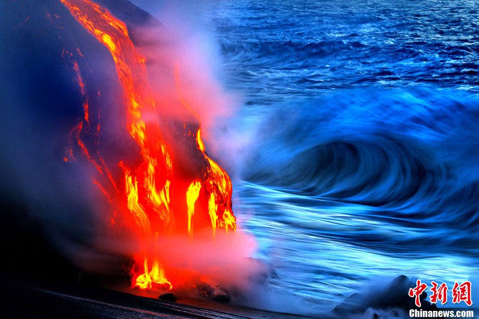 La gran belleza de la naturaleza en 2012 14