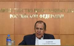 Rusia se niega a ceder ante presión de Occidente