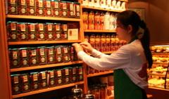 Observatorio Económico: Mercado chino muestra signos alentadores