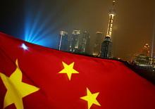 China seguirá siendo el motor del crecimiento del mundo