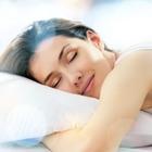 Dormir bien para perder peso y mejorar la salud