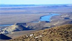 La construcción del mayor proyecto hidroeléctrico chino en el extranjero se reanudará en septiembre