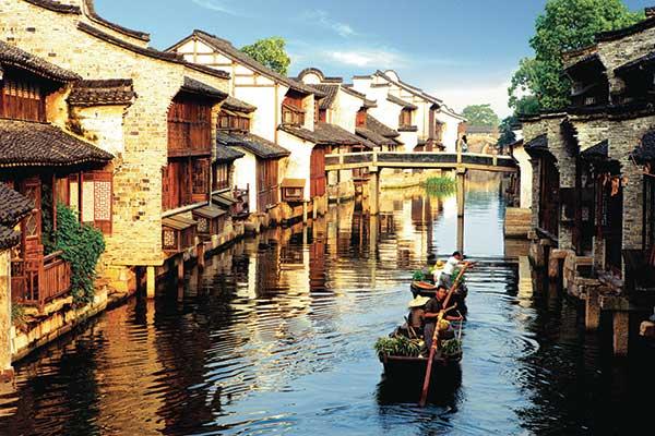 El turismo es una herramienta para la consecución de metas