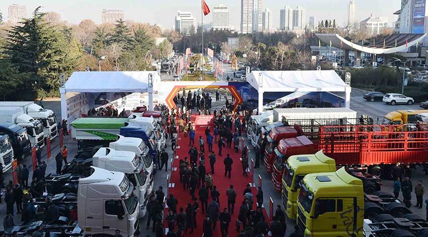 Las 10 compañías automotrices de China con los ingresos más altos 10