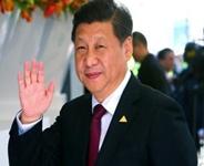 Visita de presidente chino abrirá nuevo capítulo en relaciones China-ECO