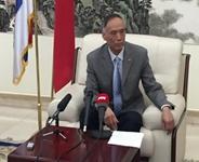 Visita de presidente chino mejorará relaciones China-Serbia