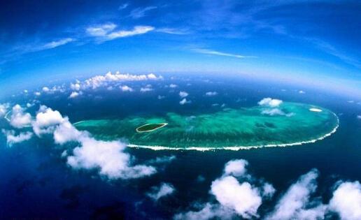 El Mar Meridional de China no será santuario de hegemonismo