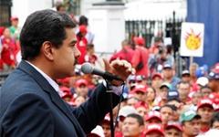 Venezuela aumentará su producción petrolera