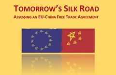 La Unión Europea planea estrechar sus lazos comerciales con China