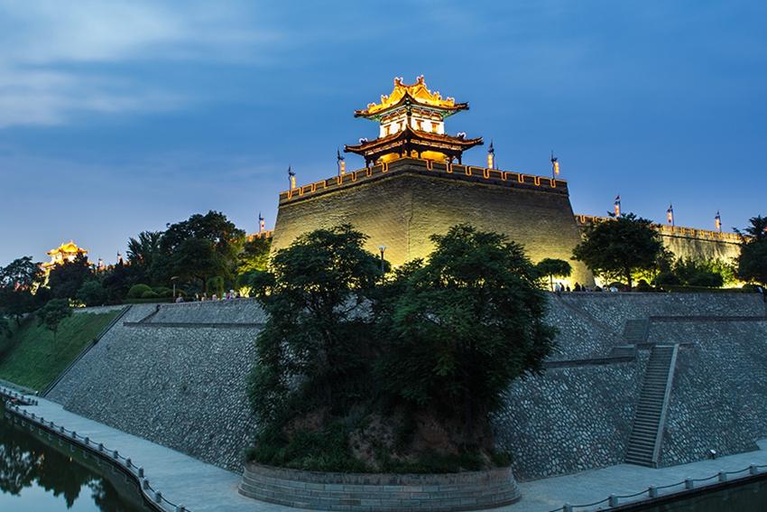 Las 10 mejores ciudades chinas para comprar una vivienda10