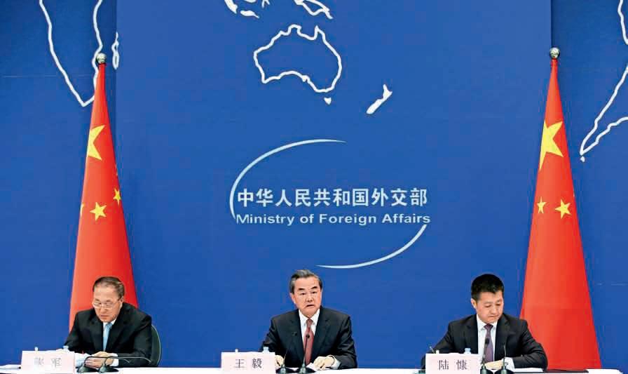 G20 ¿Qué puede hacer China por el crecimiento económico mundial 2