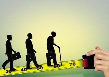 Elevar la edad de jubilación no perjudicará al mercado de trabajo de los jóvenes