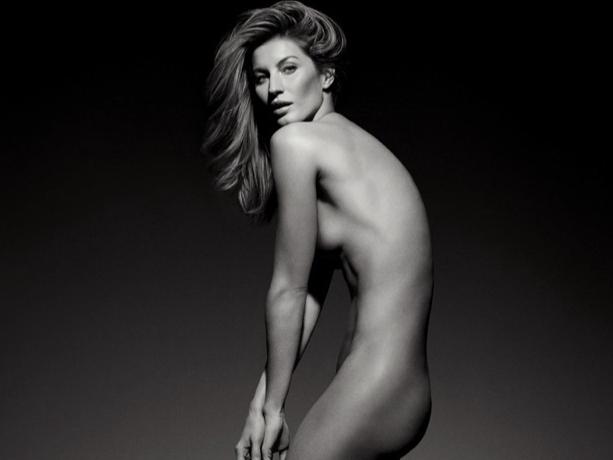 Top 10 modelos con ingresos más altos del mundo, según Forbes