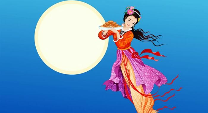 ¿Por qué el Festival de Medio Otoño es importante para los chinos?