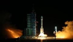 Lanzamiento de Tiangong-2, avance de China hacia estación espacial