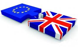 La decisión de la UE de impulsar la integración en el tema de defensa