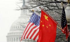 EE.UU. debe comprender la posición de China en un nuevo orden mundial