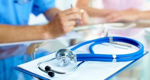 Compañía británica de seguros y salud busca expansión en AL y el Caribe