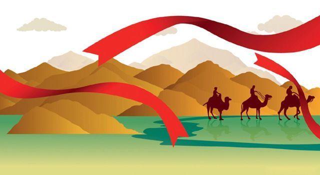 """Los significados especiales de la iniciativa """"la Franja y la Ruta"""" para la estrategia energética de China"""