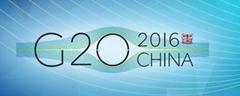 Cumbre de G20