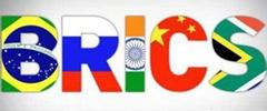VI Cumbre BRICS 2014
