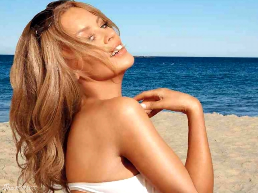 Modelo Kylie Minogue luce cuerpo espectacular para GQ