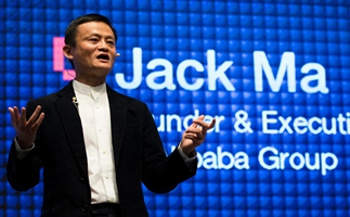 Los 10 magnates chinos más importantes en el terreno de IT