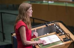 El bloqueo a Cuba,una política en declive