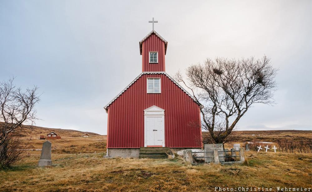 Imagenes de capillas para casa las bellas iglesias peque for Casa minimalista wikipedia