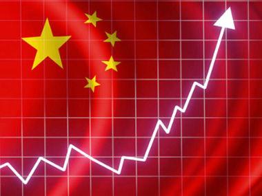 Morgan Stanley: China en camino hacia una sociedad con ingresos superiores a la media