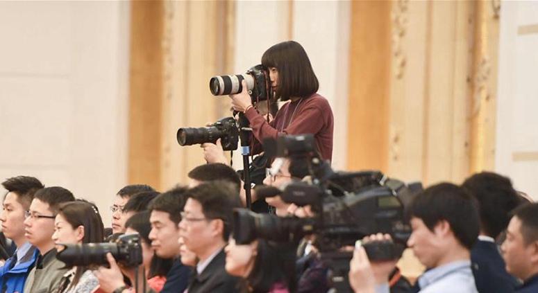 El aporte de las mujeres en las sesiones de la APN y la CCPPCh