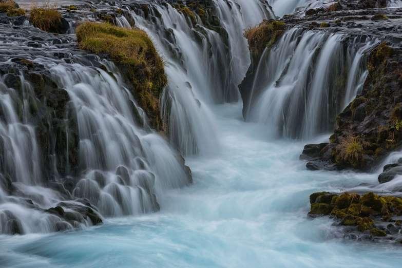 Descubriendo Islandia1