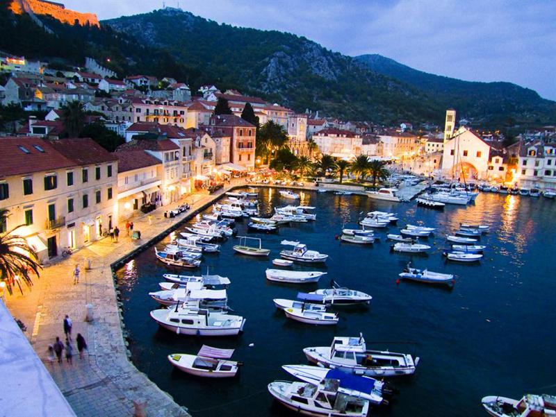 10 Mejores islas en Europa para pasar momentos románticos 1