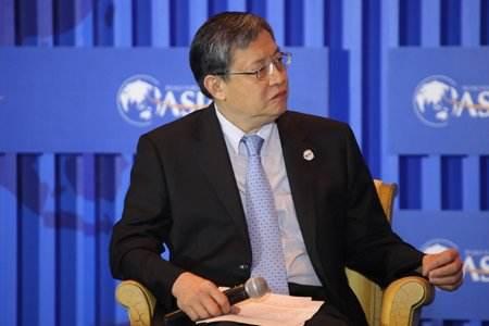 Secretario del Foro de Boao: la globalización no es un concepto abstracto