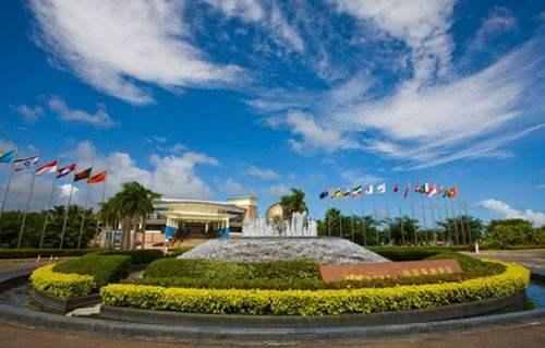 Hainan pone en la mira las enormes oportunidades en el Foro de Boao para Asia