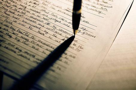 La obligatoriedad del inglés en el examen de ingreso a las universidades en China
