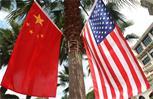 China y Estados Unidos deben limar asperezas