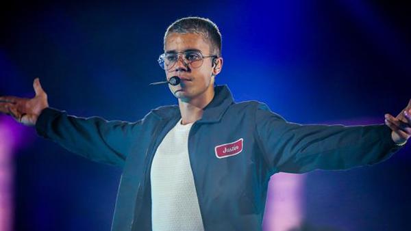 Justin Bieber está arrepentido de sus continuos problemas con la Policía