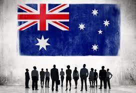 Cancelación de la visa australiana 457 afecta a estudiantes chinos