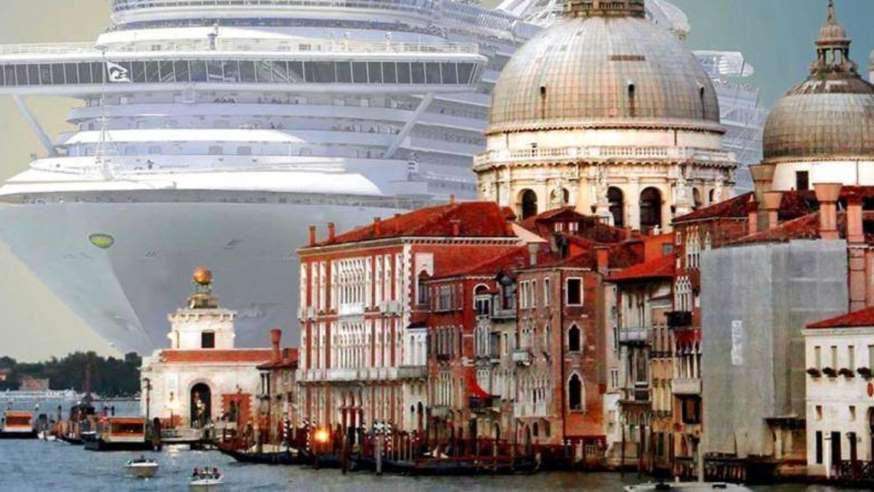 Ciudades que han declarado la guerra al turismo7